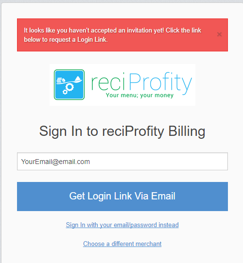 sign_in_to_billing_portal.png